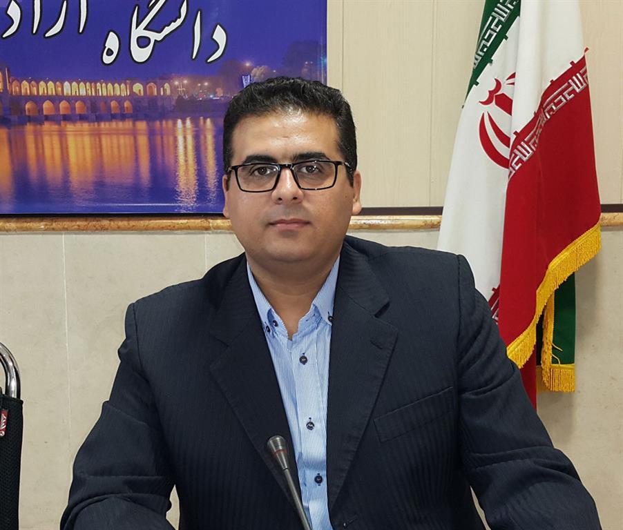 Mohammad Latifi